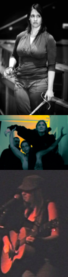 jess pillmore montage
